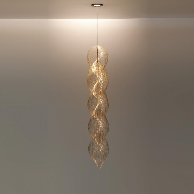 Luminaria-360_-prod008235-3_2