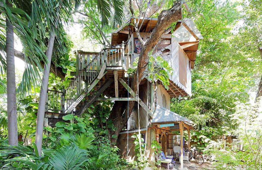 airbnb-casa-na-arvore1