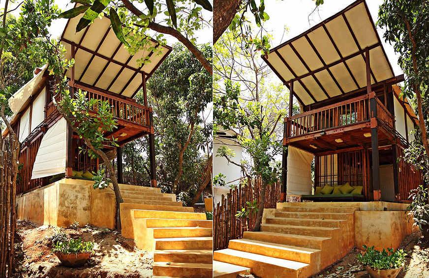 airbnb-casa-na-arvore13