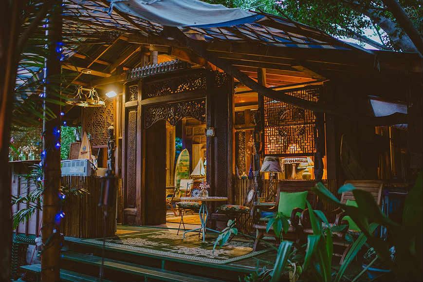 airbnb-casa-na-arvore14