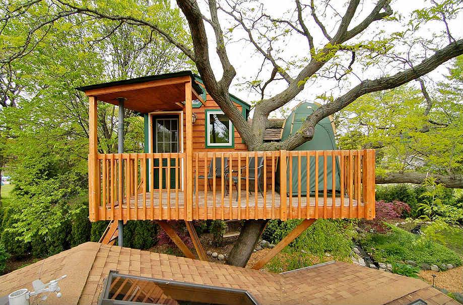 airbnb-casa-na-arvore15