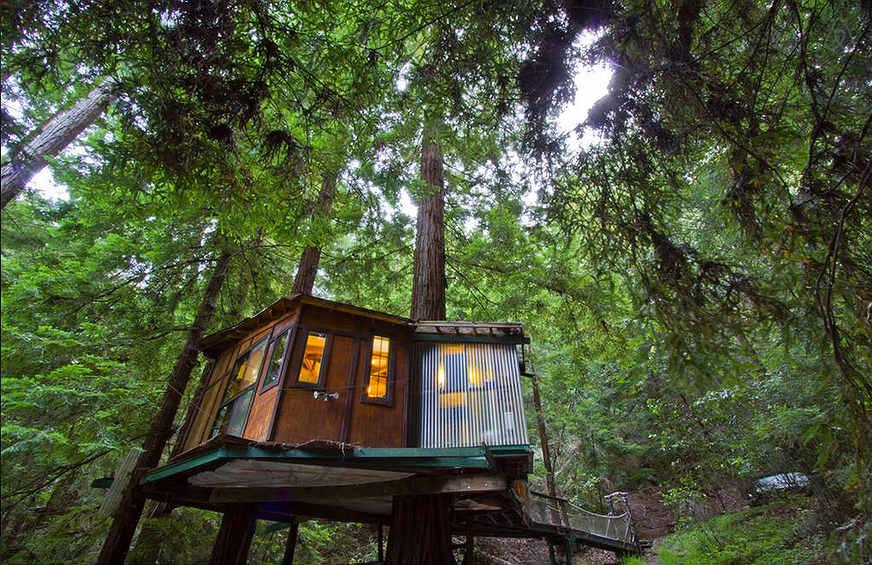 airbnb-casa-na-arvore17