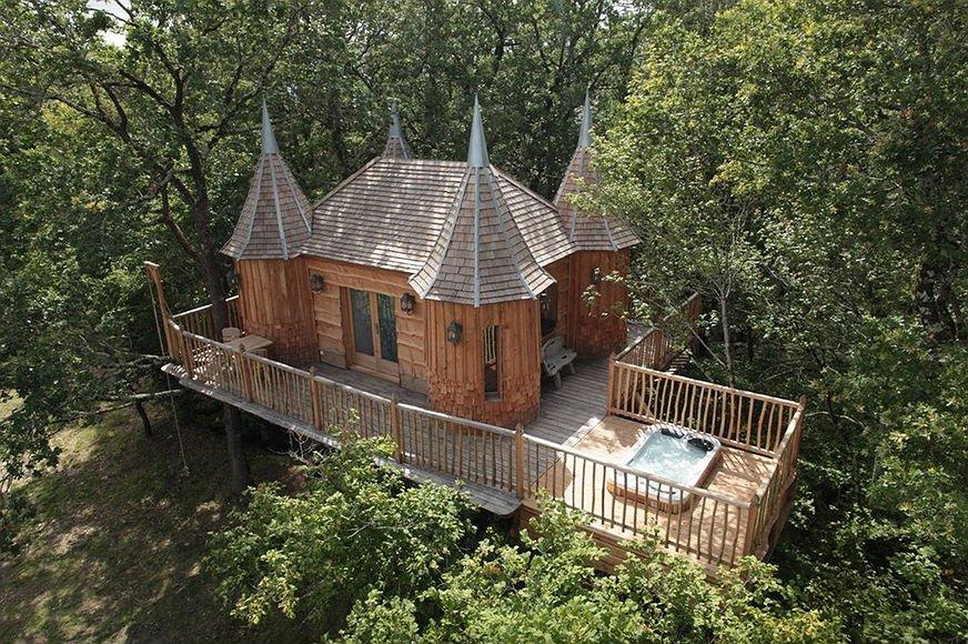 airbnb-casa-na-arvore18