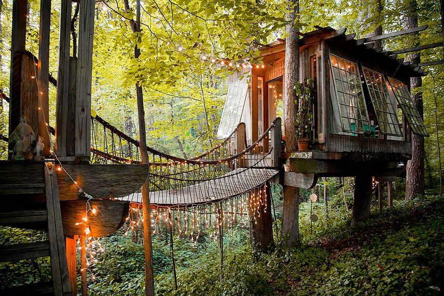 airbnb-casa-na-arvore2