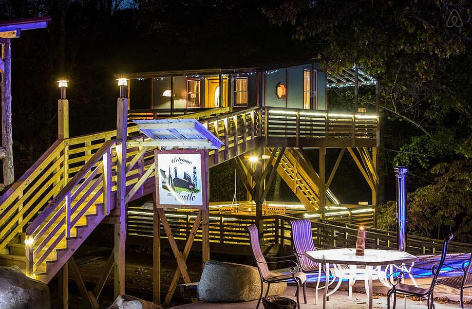 airbnb-casa-na-arvore3
