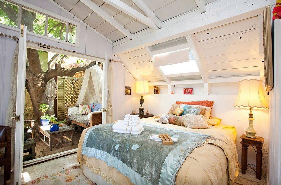 airbnb-casa-na-arvore4