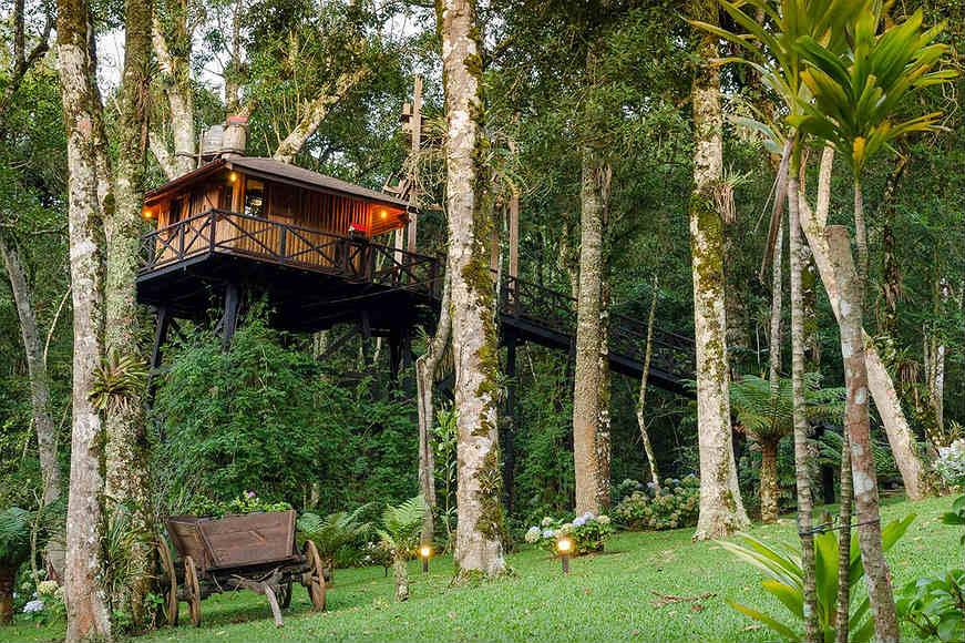 airbnb-casa-na-arvore5