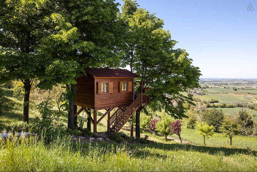 airbnb-casa-na-arvore6