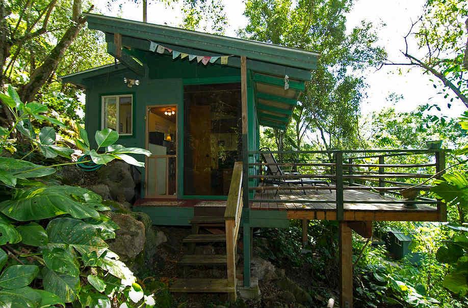 airbnb-casa-na-arvore8