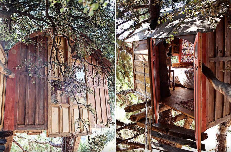 airbnb-casa-na-arvore9