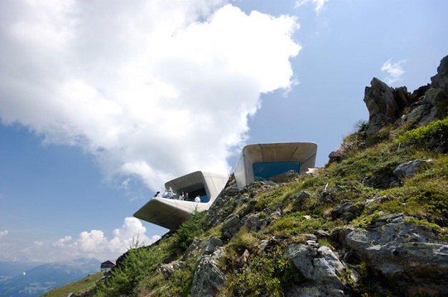 museu-montanha_3