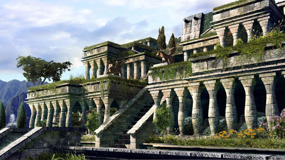 jardins-suspensos-da-Babilonia-7