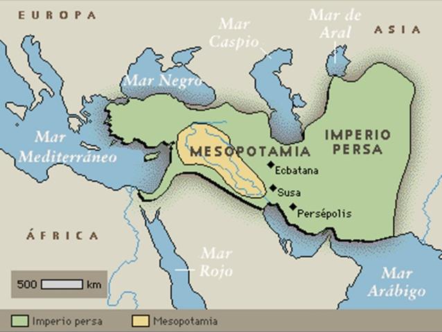 mesopotamia-3-638