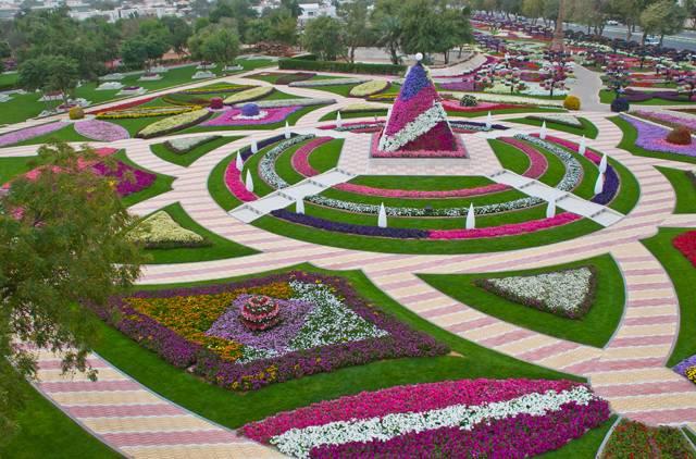 Al Ain Paradise 2
