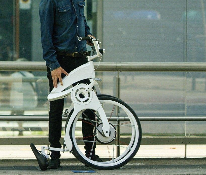 conheca-a-gi-flybike-bike-dobravel-conectada-a-smartphones-pop2