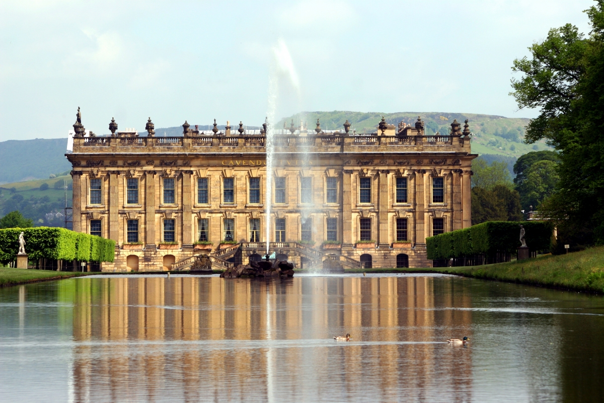 Chatsworth 01