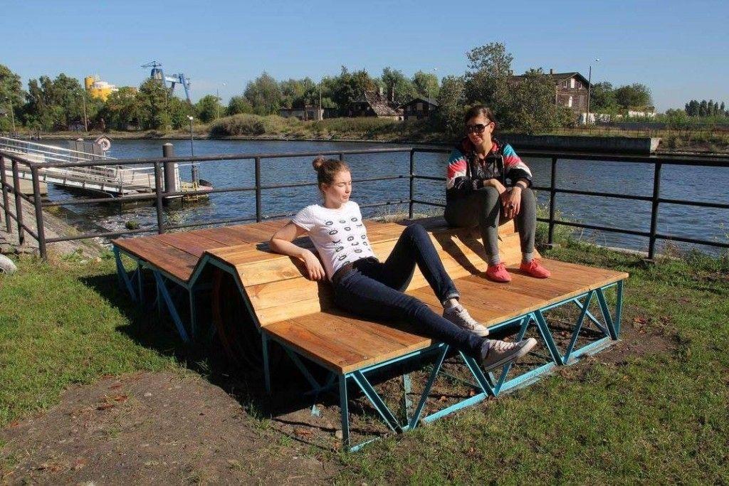 pop-sustentabilidade-designers-transformam-lixo-em-mobiliario-urbano2-1024x683