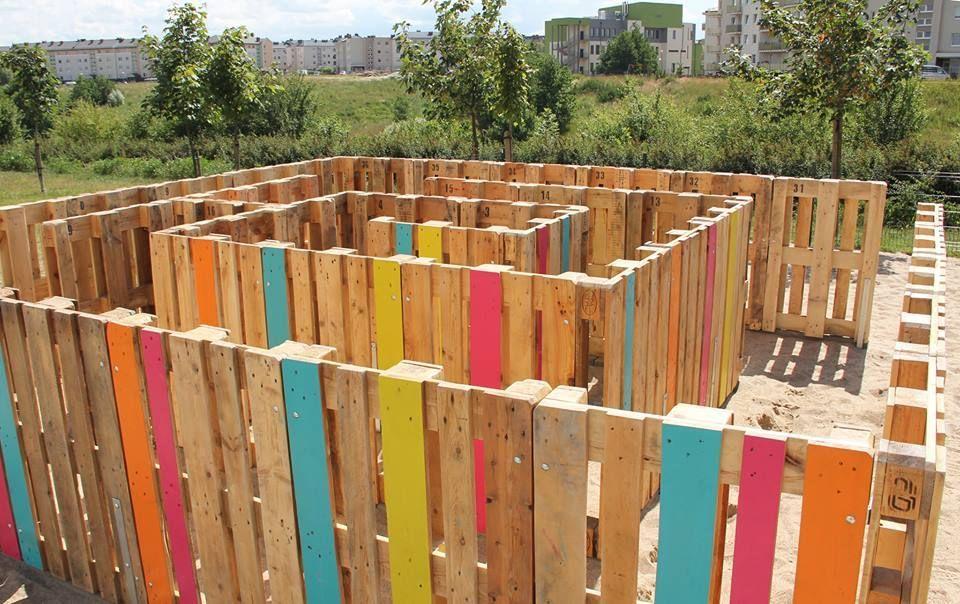 pop-sustentabilidade-designers-transformam-lixo-em-mobiliario-urbano3