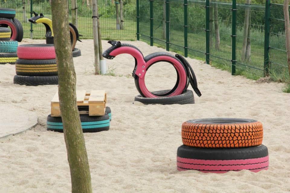 pop-sustentabilidade-designers-transformam-lixo-em-mobiliario-urbano4