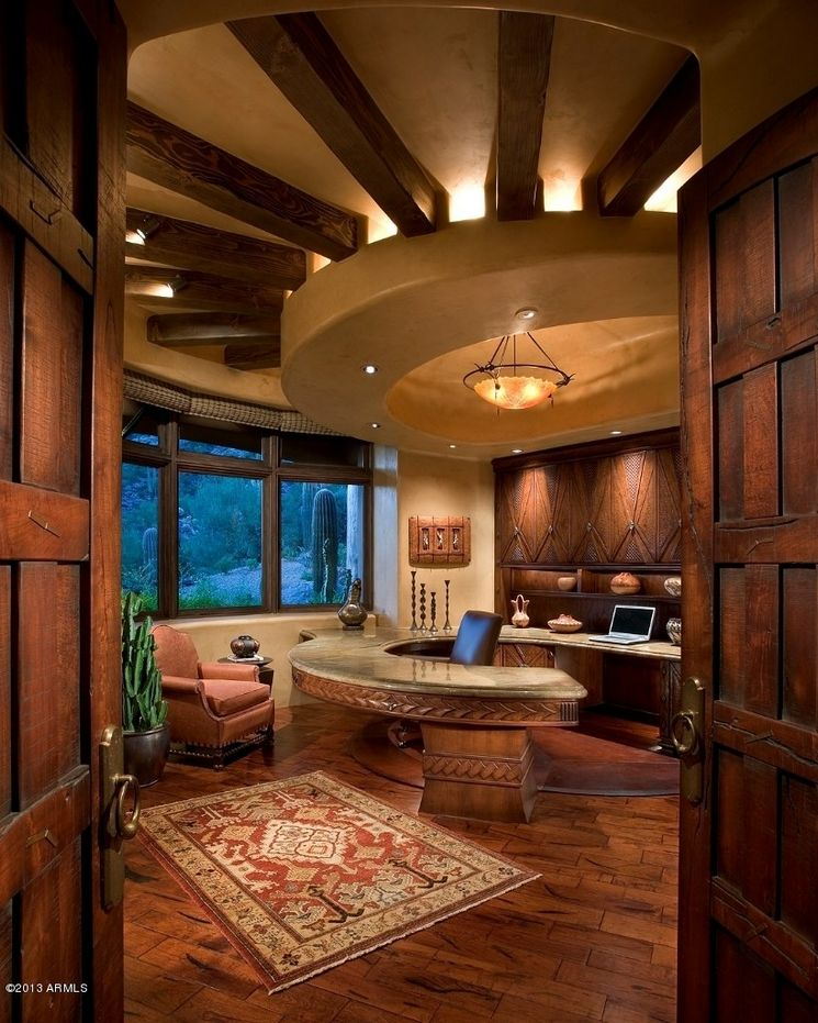 suburbanmen-com-dream-house-scottsdale-southwest-elegance-20150922-12