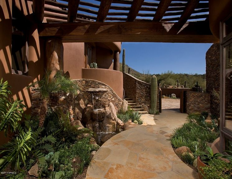 suburbanmen-com-dream-house-scottsdale-southwest-elegance-20150922-4