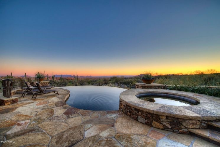 suburbanmen-com-dream-house-scottsdale-southwest-elegance-20150922-411